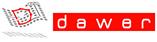 Dawer - Sprzedaż i naprawa drukarek